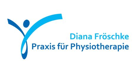 physiotherapie-froeschke.de